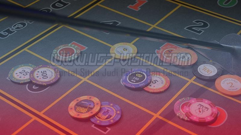 Kerepotan Main Melalui Situs Poker88, Apk Mobile Solusinya