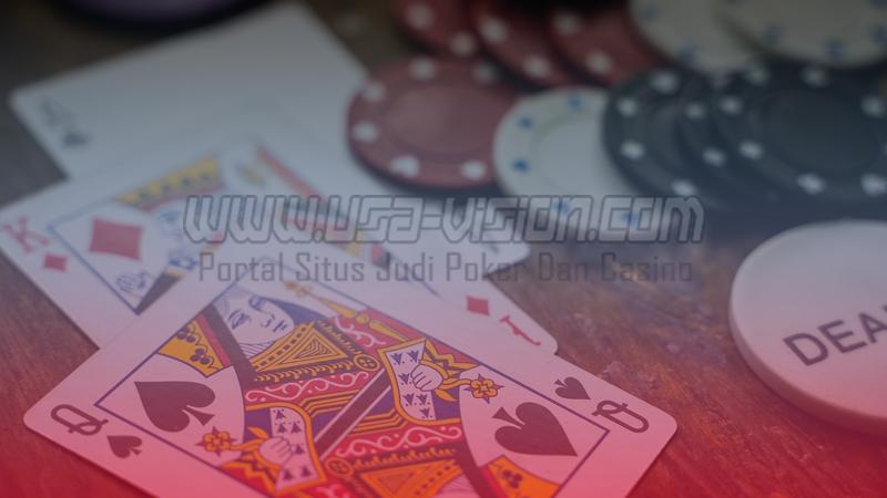 Langkah Daftar PKV Games POKER88 Mewujudkan Impian Menjadi Miliarder